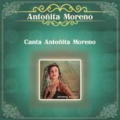 Canta Antoita Moreno Songs
