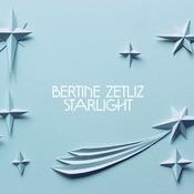 Starlight Songs