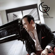 Gilberto Santa Rosa Songs
