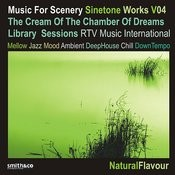 Natural Flavour Songs