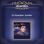 El Triunfador Joselito Songs
