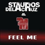 Feel Me Songs