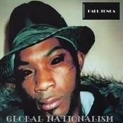 Global Nationalism Songs