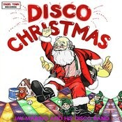Disco Christmas Songs