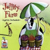 Jollity Farm Songs
