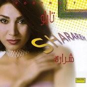 Tablo - Persian Music Songs