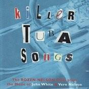 Killer Tuba Songs Songs