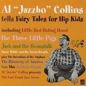 Fairy Tales for Hip Kids Songs