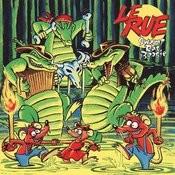 Swamp Rat Boogie Songs