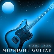 Midnight Guitar Songs