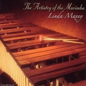 The Artistry of the Marimba Songs