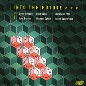 Into the Future Songs