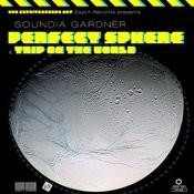 Perfect Sphere Songs