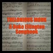 A Duke Ellington Songbook Songs