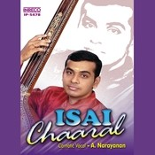 Isai Chaaral Songs