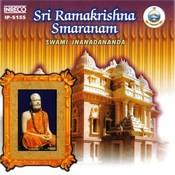 Sri Ramakrishna Smaranam Songs