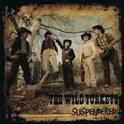 Suspendered Songs