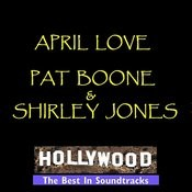 April Love Songs