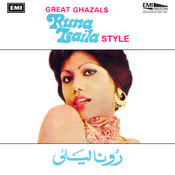 Great Ghazals Songs