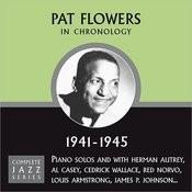 Complete Jazz Series 1941 - 1945 Songs