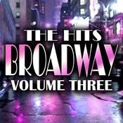 Hits Of Broadway, Vol.3 Songs