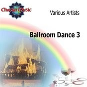 Ballroom Dance 3 Songs