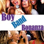 Boy Band Bonanza Songs