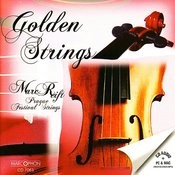 Golden Strings Songs