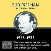 Complete Jazz Series 1928 - 1938 Songs
