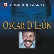 Comuniquemonos Songs