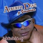 Cabeza De Coco Song