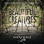 Beautiful Creatures Songs