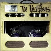 The Rectifiers Songs