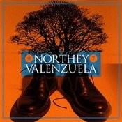 Northey Valenzuela Songs