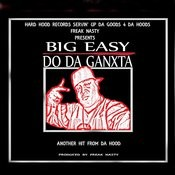 Do Da Ganxta Songs