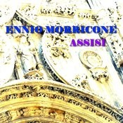 Assisi Songs