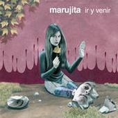 Ir Y Venir Songs