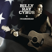 I'm American Songs