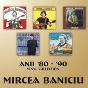Anii 80-90 - Vinyl Collection ('80s -'90s - Vinyl Collection) Songs