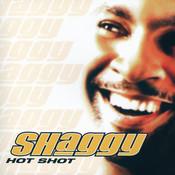 Hot Shot (International Version #2) Songs
