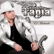 El Muchacho Songs