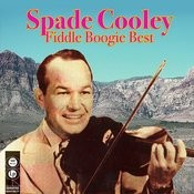Fiddle Boogie Best Songs