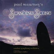 Standing Stone Songs
