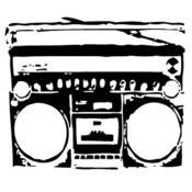 Flights Departing (2-Track Single) Songs