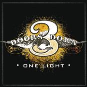 One Light Songs