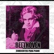 Conciertos Para Piano N1 Y N4 Songs