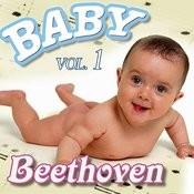 Baby Beethoven Vol.1 Songs