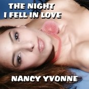 The Night I Fell In Love Songs