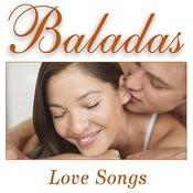 Baladas Vol.11 Songs