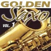 Saxo Vol.1 Songs
